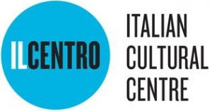 Italian Cultural Centre of Vancouver