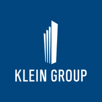 Klein Group, Real Estate Agency