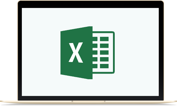 Microsoft Excel Consulting