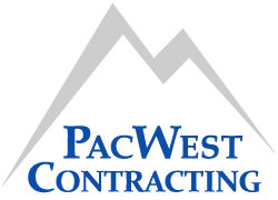 Pac West Contracting